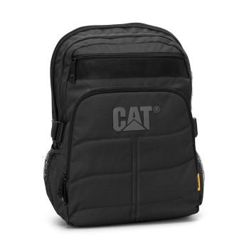 Рюкзак Cat 80013;198