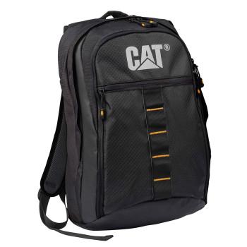 Рюкзак Cat 82557;55
