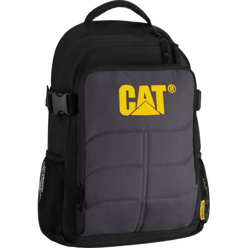 Рюкзак Cat 82985;197