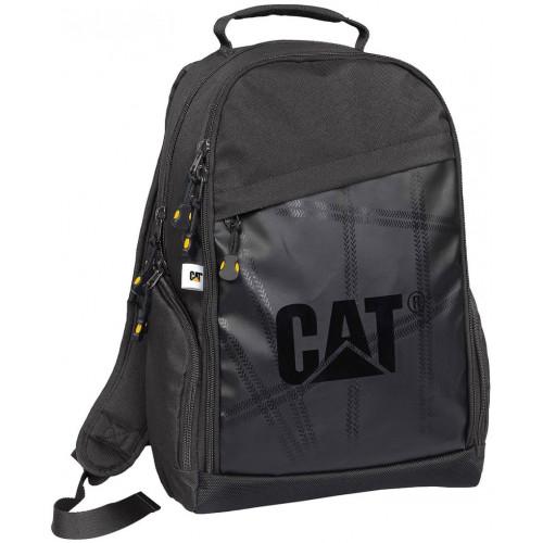 Рюкзак Cat 82582;74