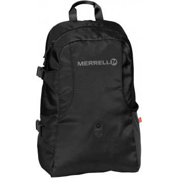 Рюкзак Merrell JBF22653;010