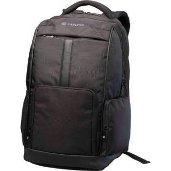 Рюкзак Carlton 915J120;01