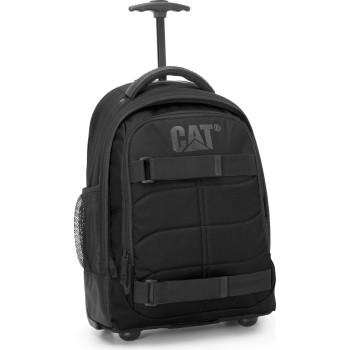 Рюкзак Cat 80018;01