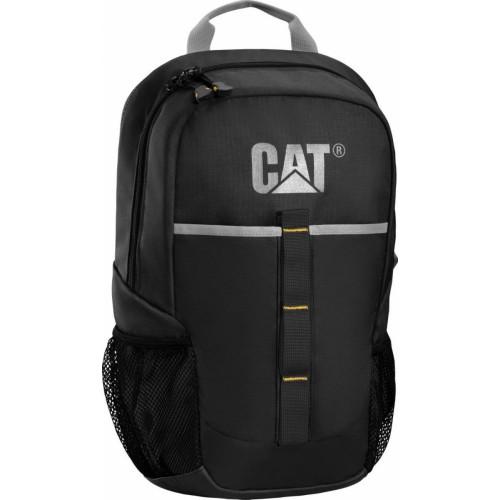 Рюкзак Cat 83128;01
