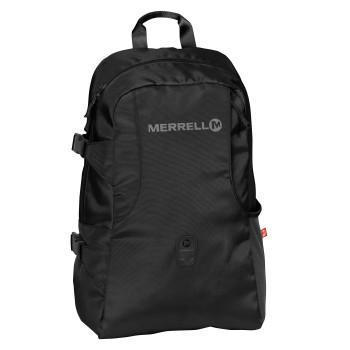 Рюкзак Merrell JBF22653;509