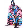 Рюкзак Poolparty backpack-blossom-pink