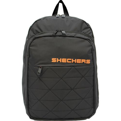 Рюкзак Skechers 75404;06