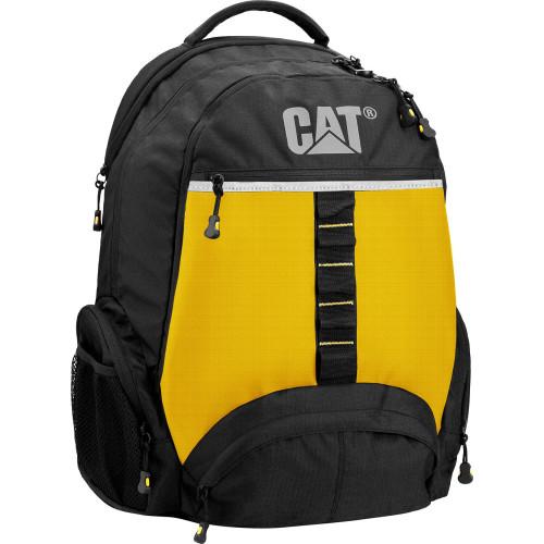 Рюкзак Cat 83001;01