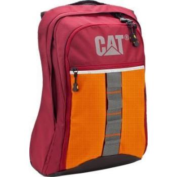 Рюкзак Cat 82557;148