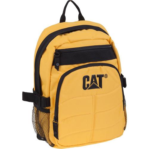 Рюкзак Cat 82931;01