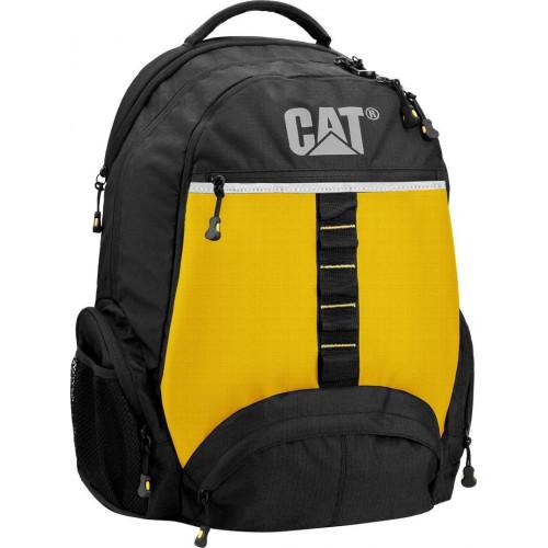 Рюкзак Cat 83001;12