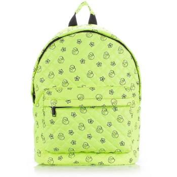 Рюкзак Poolparty backpack-theone-salad-ducks