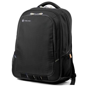 Рюкзак Carlton 073J120;01