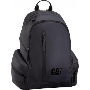 Рюкзак Cat 81102;01