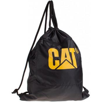 Рюкзак Cat 82402;12