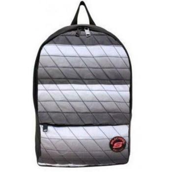 Рюкзак Skechers 75001;01