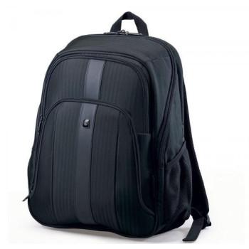 Рюкзак Carlton 062J120;01