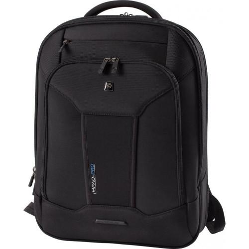 Рюкзак Carlton 084J120;01