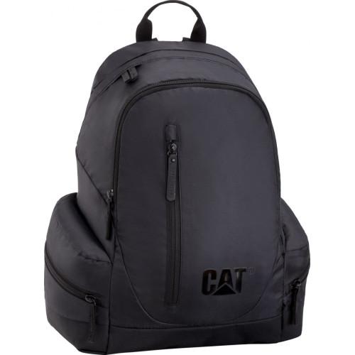 Рюкзак Cat 81102;202