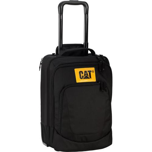 Рюкзак Cat 83043;12