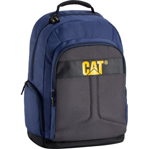 Рюкзак Cat 83060;172