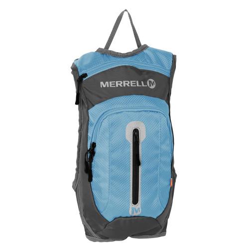 Рюкзак Merrell JBF22511;010