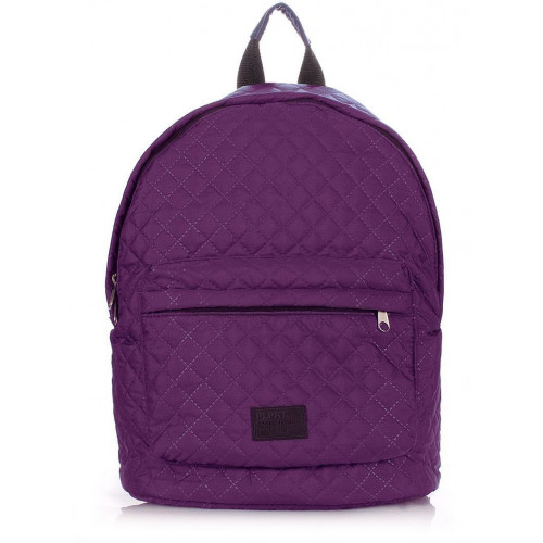 Рюкзак Poolparty backpack-theone-violet