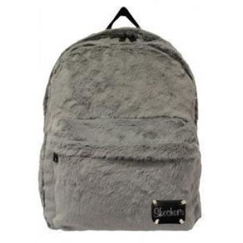 Рюкзак Skechers 75101;22