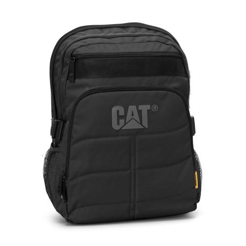Рюкзак Cat 80013;12