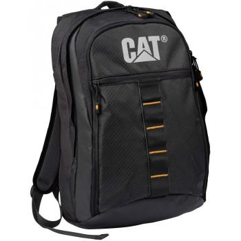 Рюкзак Cat 82557;01