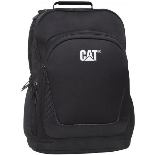 Рюкзак Cat 82952;01