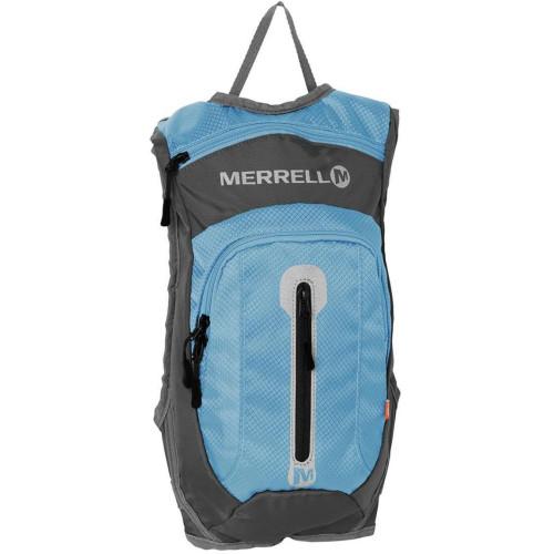 Рюкзак Merrell JBF22511;455