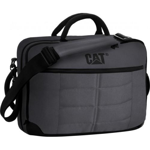 Сумка Cat 82999;06