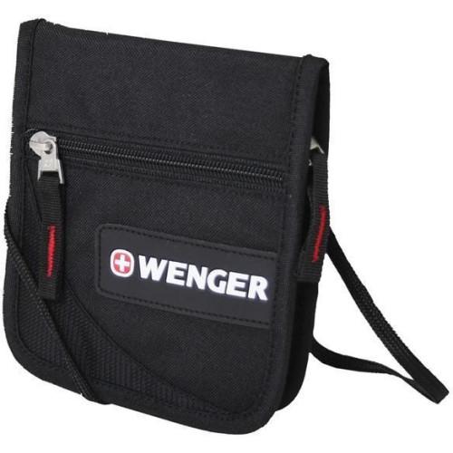Сумка Wenger 18 312 168