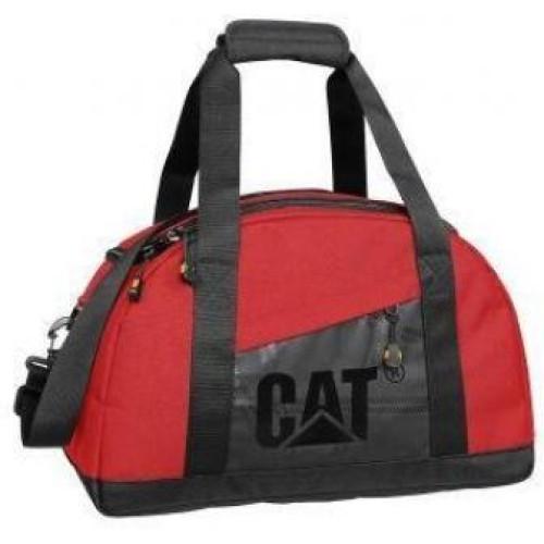 Сумка Cat 82586;03