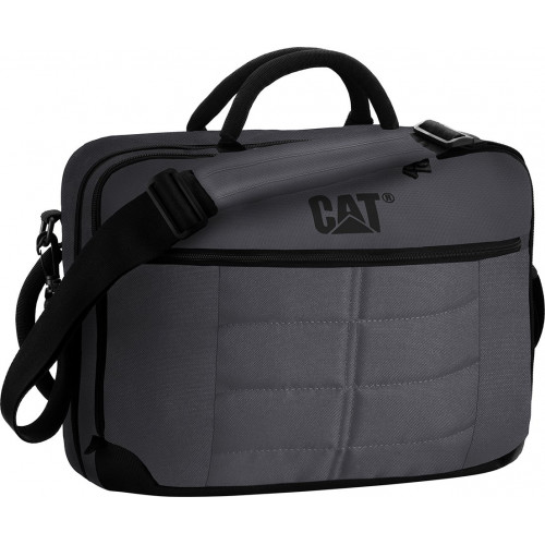 Сумка Cat 82999;147