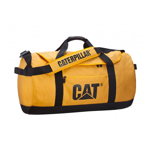 Сумка Cat 83024;01