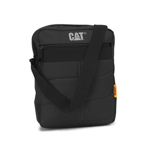 Сумка Cat 80005;01