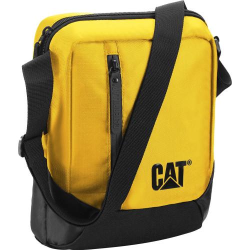 Сумка Cat 81105;70