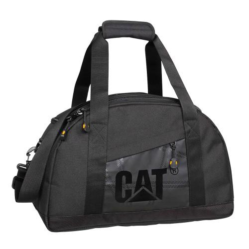 Сумка Cat 82586;09