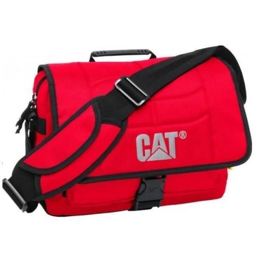 Сумка Cat 82942;146