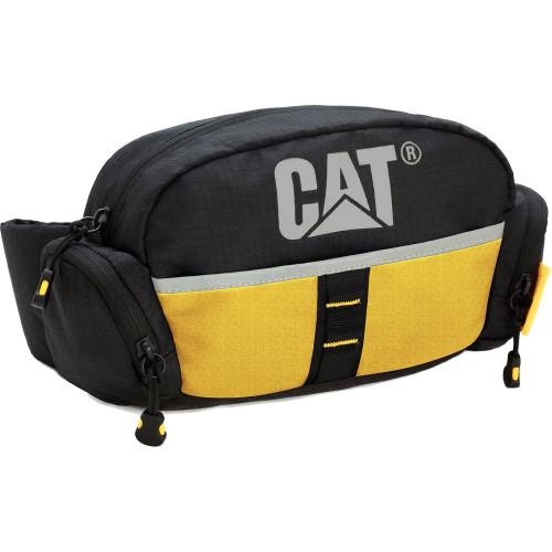 Сумка Cat 83002;01