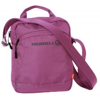 Сумка Merrell JBF22527;509