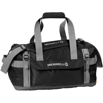 Сумка Merrell JBF22652;010