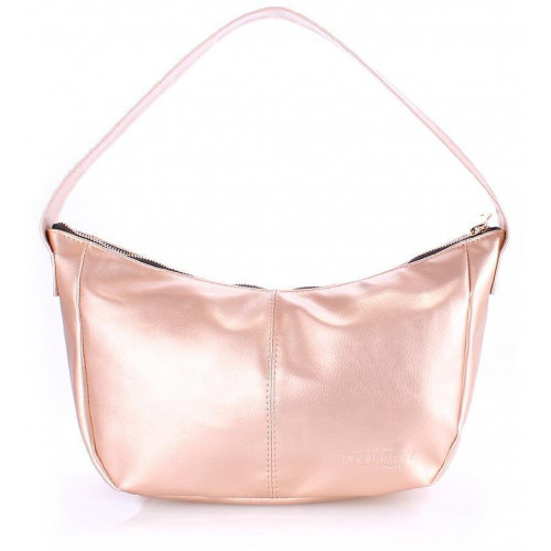 Сумка Poolparty purse-gold