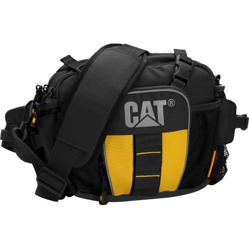 Сумка Cat 83003;01