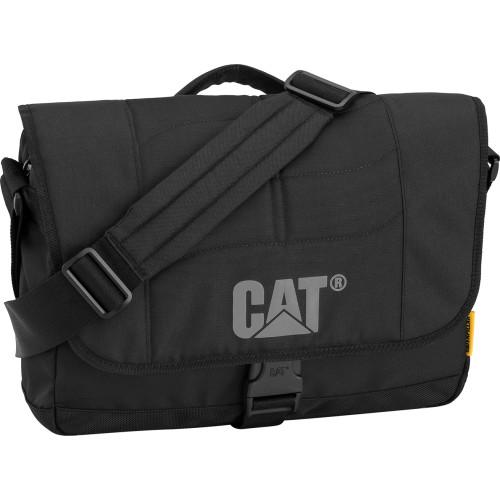 Сумка Cat 83111;197