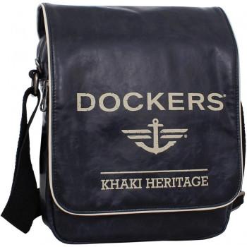 Сумка Dockers 98805;06