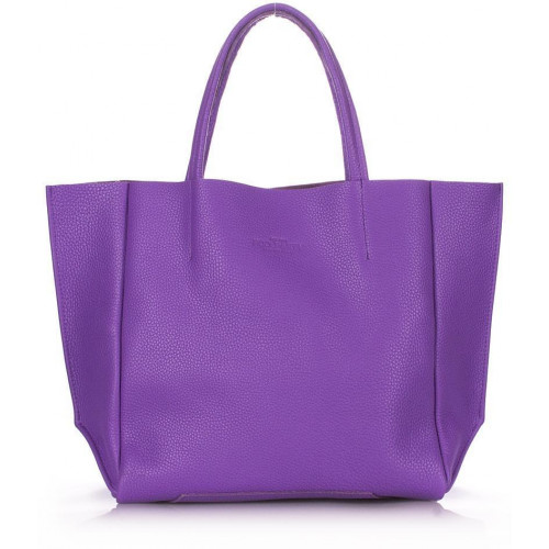 Сумка Poolparty soho-violet