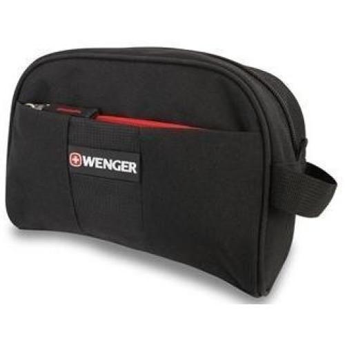 Сумка Wenger 608508